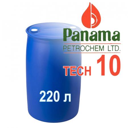 Вазелиновое масло 10-ой вязкости ИНДИЯ PANAMA PETROCHEM LTD / WHITE MINERAL OIL TECH 10. В бочках 180 кг / 220 л.