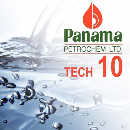Вазелиновое масло 10-ой вязкости ИНДИЯ PANAMA PETROCHEM LTD / WHITE MINERAL OIL TECH 10