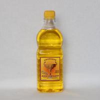 Масло лампадное «Афонское», 0,5 л.
