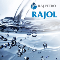 Вазелиновое масло 30-ой вязкости ИНДИЯ RAJ PETRO / RAJOL WP 150 WHITE MINERAL OIL. Наливом
